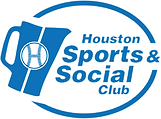 HoustonSSC Logo_Two Color_rgb_no tags_lo