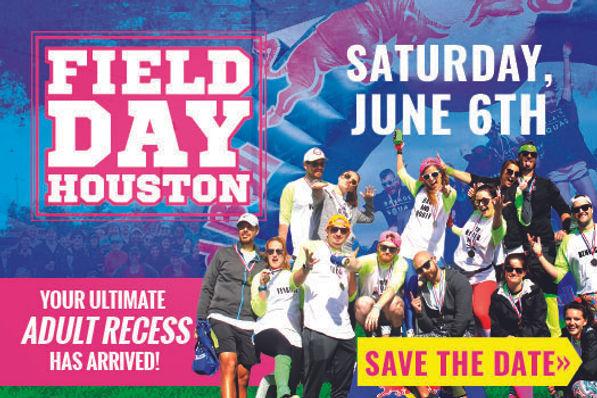 Field-Day-Houston-website landing page_2