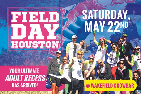 Field-Day-Houston-Website Header_2021.jp