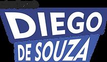 logo_Estúdio.png