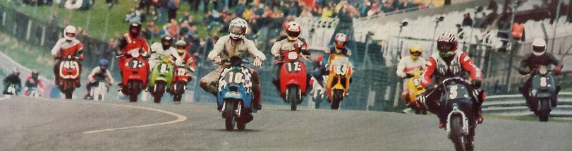 GRP6 Brands Hatch.jpg
