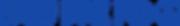 LUCKY DUCK LOGO BLUE.png