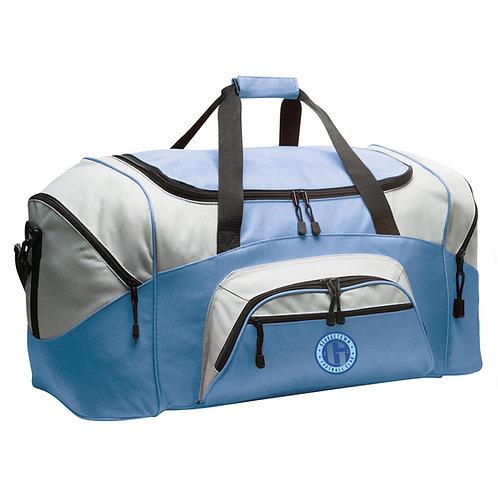 Sport Gear Duffel Bag