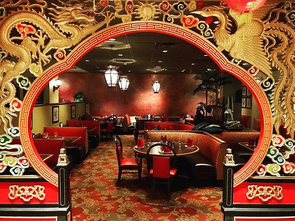 OrientalWokHydePark.jpg
