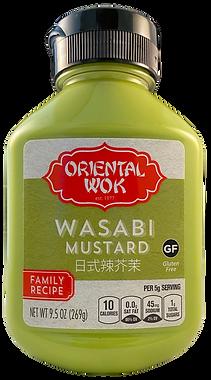 OWok_WasabiMustard.png
