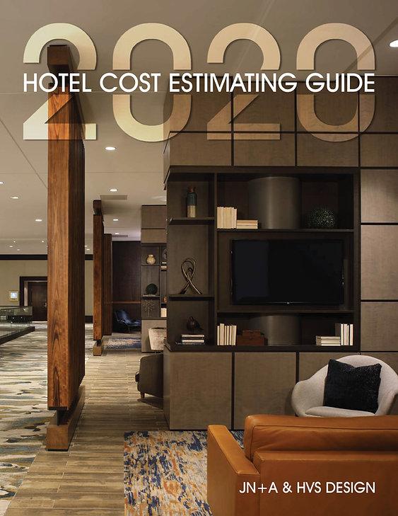JNA_HVSD_2020-Hotel-Cost-Estimating-Guid