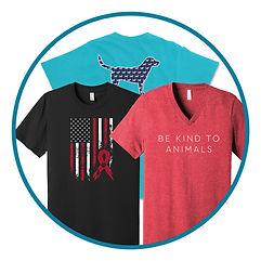 ArrowFundShirts.jpg