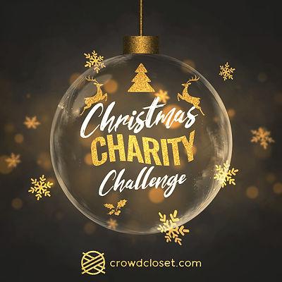 Christmas_Charity_Challenge.jpg