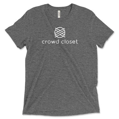 Crowd Closet Logo