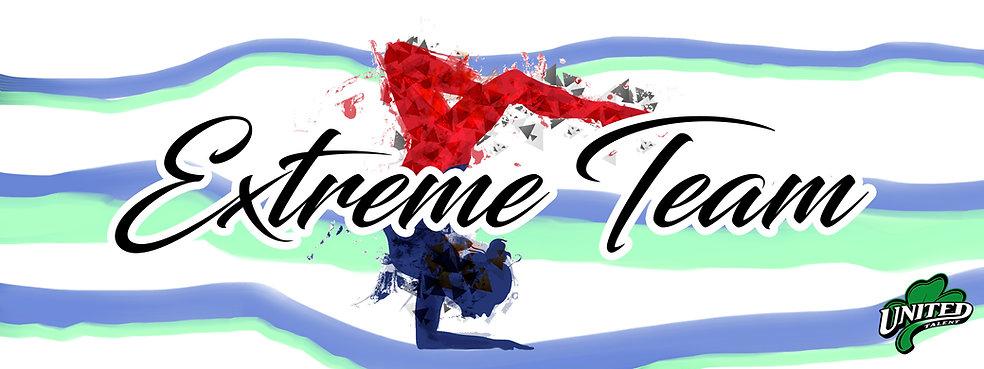 ExtremeTeam_sitebanner.jpg