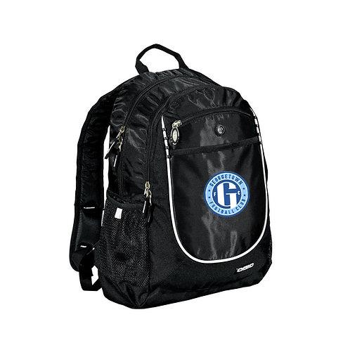 GFC Striker OGIO Pack