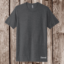 NL6200_charcoal_Front.jpg