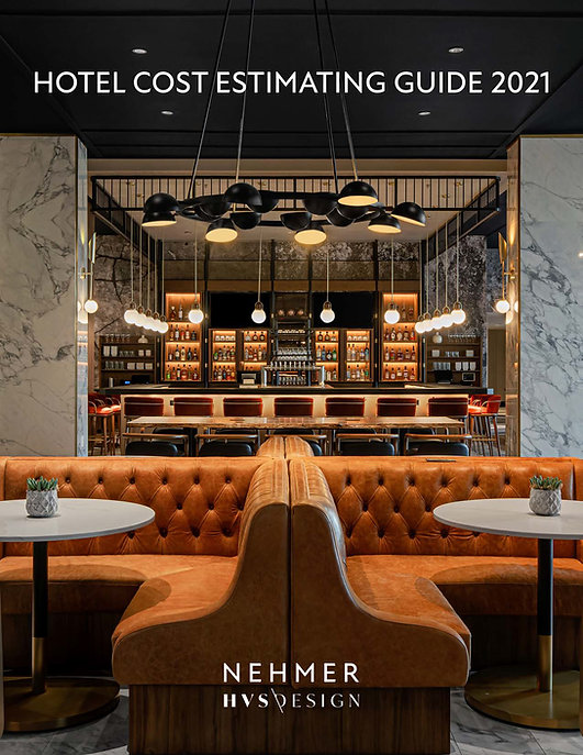 2021 Hotel Cost Estimating Guide.jpg