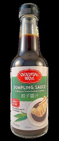 OWok_DumplingSauce.png