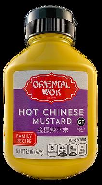 OWok_HotMustard.png
