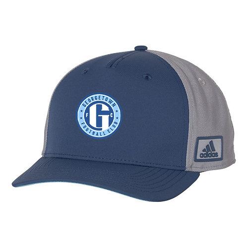 GFC Adidas Premier Hat