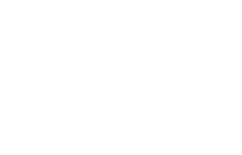 BBB_Logo_White_edited.png