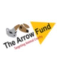 ArrowFundHomepage_CrowdCloset.jpg