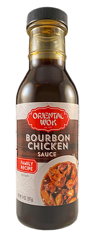 OWok_BourbonChicken.png