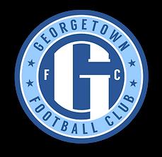 GFC_logo.png