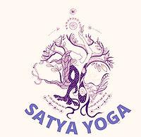 Satya yoga.jpg