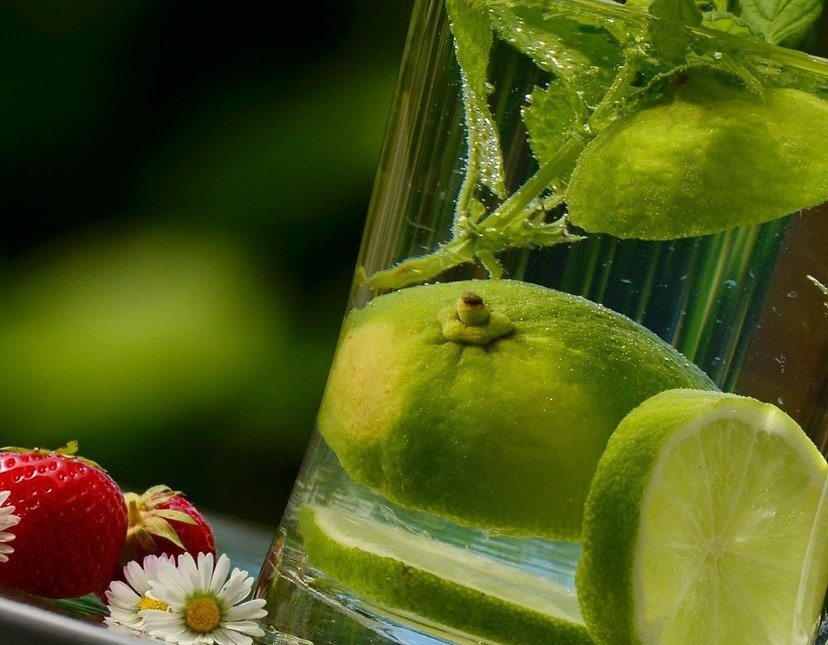 drink-1487304_1920_edited_edited.jpg