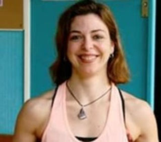 Stephanie Yoga.jpg