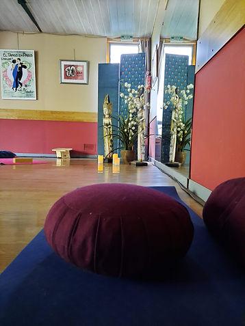 Salle de méditation & yoga.jpg