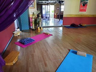 meditation & yoga Satya Yoga.jpg