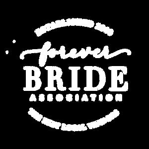 Forever_Bride_Assocaition_Member_White.png