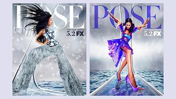 pose-3.jpg.webp