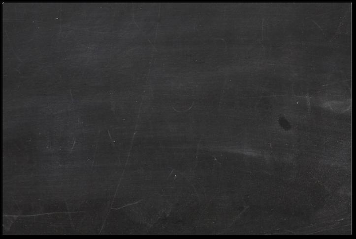 blackboard copy.png