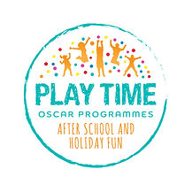 PLAY TIME_logo2019-01.jpg