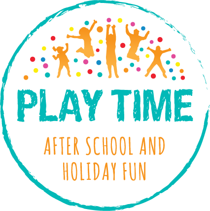 Join us at PlayTime Holiday Programme for some fun!