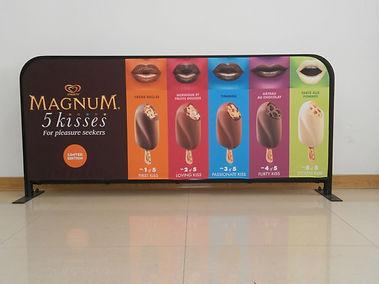 Ice Cream Companies  2m bb wrap.JPG