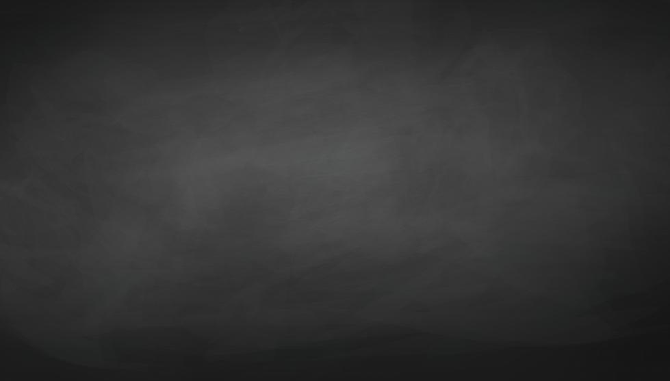 kisspng-blackboard-photography-chalkboar
