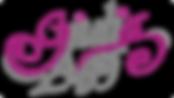 Giulia Logo Corel-cutout.png