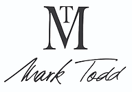 mark todd logo.png