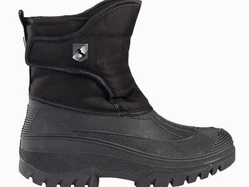 Horze Stable Boots Yard Boots