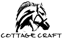 COTTAGE CRAFT LOGO.png
