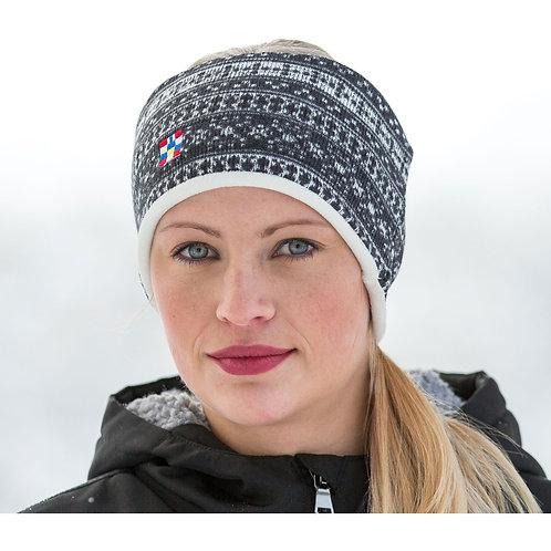 Horze Mila Womens Headband