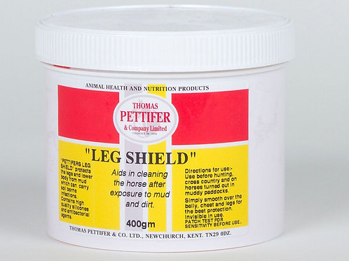 Thomas Pettifer Leg Shield - Protects against Mud fever & Infections