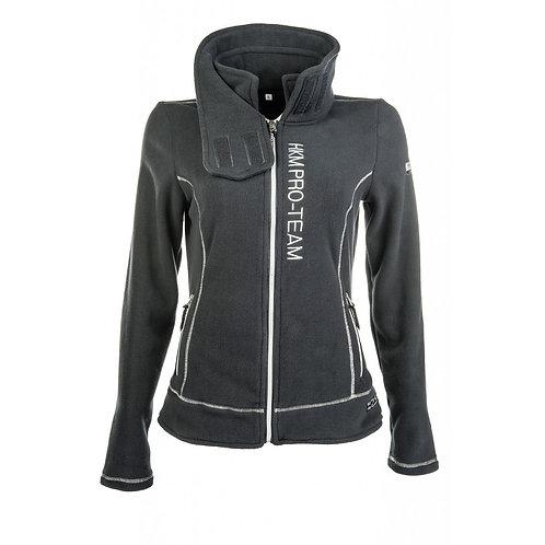 HKM Ladies Pro Team Kufstein Fleece jacket