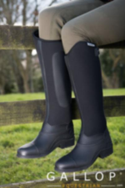 gallop everest long boots.jpg