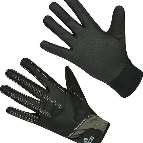 Equi-theme LAG Performance Riding Gloves