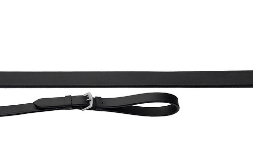 Windsor Equestrian Leather Draw Reins
