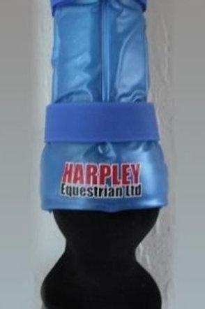 Harpley Hot Chilly Leg Wrap