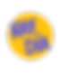 Logo HayDia_A.png