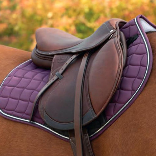 Equitheme Sport saddle Pad