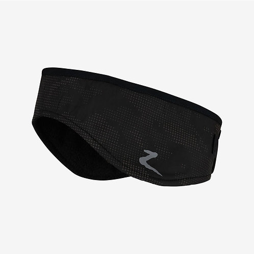 Reflective Horze Camo Luminox Headband